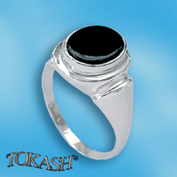 Silver Ring 1474277