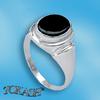 For men - 1474277