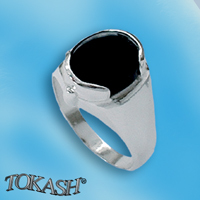 Silver Ring 1474149