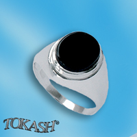 Silver Ring 1474058