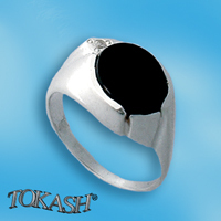 Silver Ring 1474888