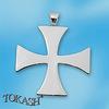 Сребърни кръстове - 177618