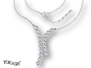 New models silver jewеllery - 701250