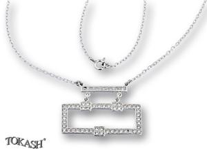 New models silver jewеllery - 701678