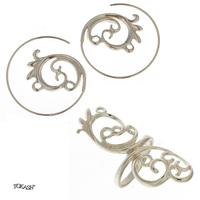 Silver sets - 8000094