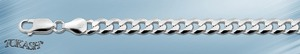Silver Chains - 1021
