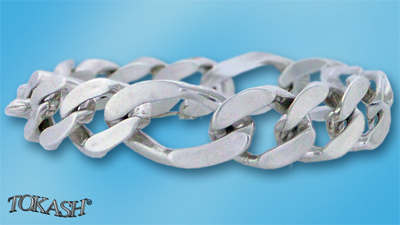 bracelets 200086