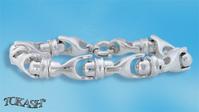 bracelets 200901