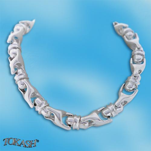 Chain for men 700001