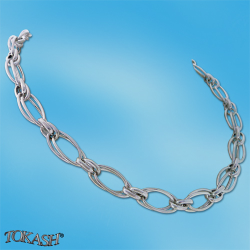 Chain for men 700863