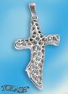 Сребърни кръстове - 177141