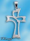 Сребърни кръстове - 178178