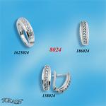 Silver sets - 8000024
