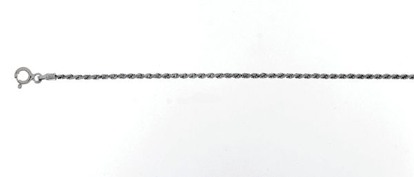 Chain 1038