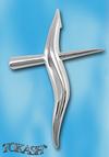 Сребърни кръстове - 177373
