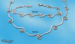 Silver sets - 8000169