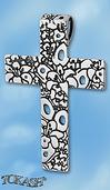 Сребърни кръстове - 177548