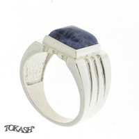 Silver Ring 1475292