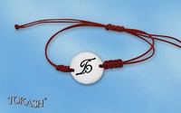 Silver bracelets - 196007