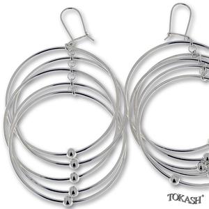 New models silver jewеllery - 401060