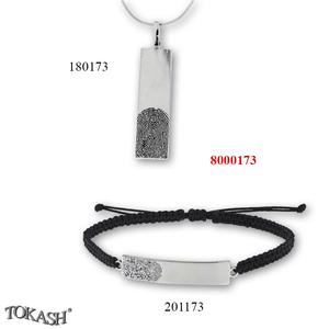 Silver sets - 8000173