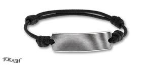 New models silver jewеllery - 201217
