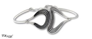 New models silver jewеllery - 201175