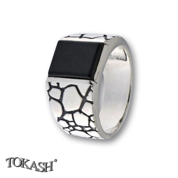 Silver Ring 1476167
