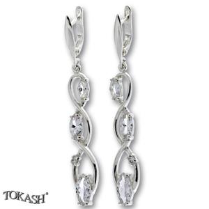 New models silver jewеllery - 137676