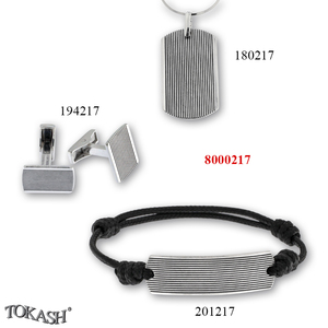 Silver sets - 8000217