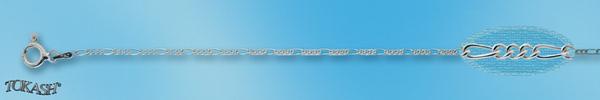 Chain 1024