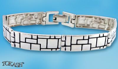 bracelets 200789