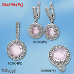 Jewels with natural stones - 8808004.5