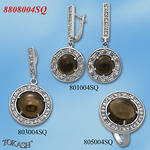 Jewels with natural stones - 8808004.6