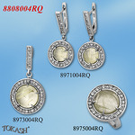 Jewels with natural stones - 8808004.4