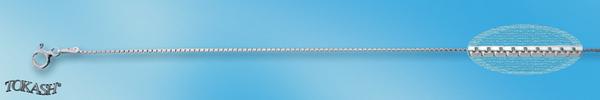 Chain 1013