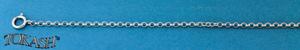 Silver Chains - 1003