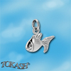 Charms - 195461