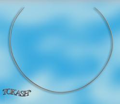 Silver Chains - 1026