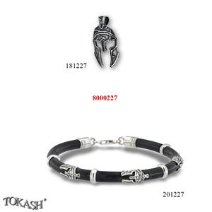 Silver sets - 8000227