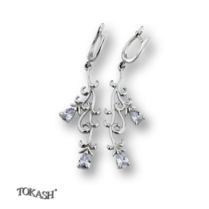New models silver jewеllery - 122238