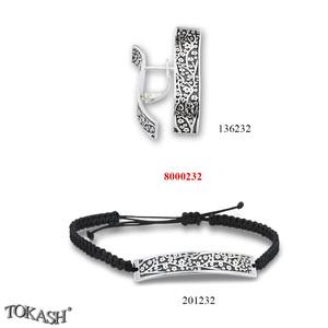 Silver sets - 8000232