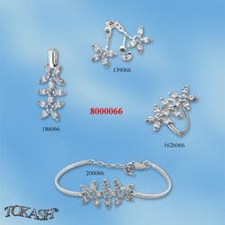 Silver sets - 8000066