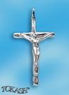 Сребърни кръстове - 178010