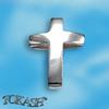 Сребърни кръстове - 179064