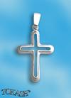 Сребърни кръстове - 179120