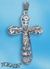 Сребърни кръстове - 177047