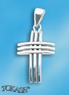 Сребърни кръстове - 177190