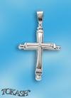 Сребърни кръстове - 178039