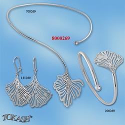 Silver sets - 8000269